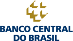 Logo_Banco_Central_do_Brasil